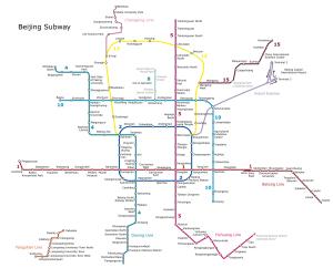 metro-pekin-plano