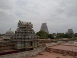 Tiruchirapalli