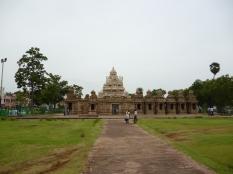 Gangaikondacholapuram