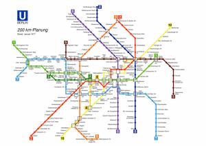 _Plan-Metro-Berlin-U-Bahn