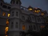 Hotel Udaipur