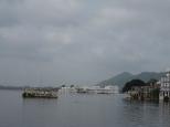 Lago Pichola, Udaipur