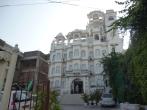 Hotel, Udaipur