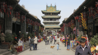 pingyao-21-city-tower