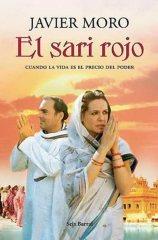 el_sari_rojo_161009