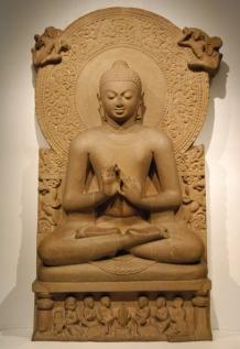 Seated_Buddha_5th_cent_Sarnath_Museum