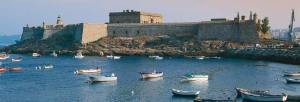d_castillo_sananton_coruna_galicia_t1500061a_03