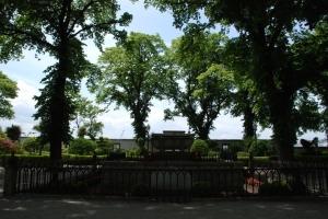 jardin-de-san-carlos_366034