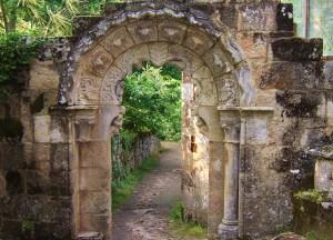 Monasterio-de-Santa-Cristina