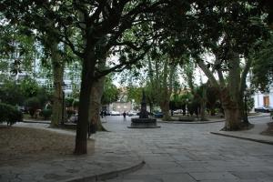 plaza-de-azcarraga_362868