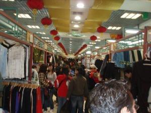 silk_market