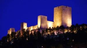 castillo_santa_catalina_jaen_t2300360.jpg_1306973099