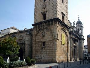 s-ildefonso_2011-fachadas