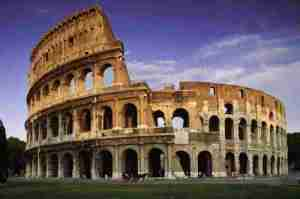 Coliseo-romano2