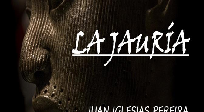 juaniglesiaspereira.com